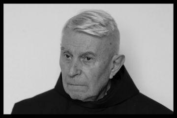 Śp. o. prof. Hugolin H. Langkammer (1930-2021)